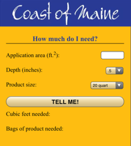 coast-of-maine-mulch-calculator